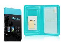 Huse Huawei P9 Lite / Huse Huawei P9 Lite Folii si accesorii gsm dedicate