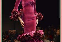 SIMOF - Salón Internacional de la Moda Flamenca