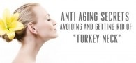 Anti-Aging Articles