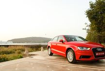 Audi Cars In India / Enter the world of brand Audi. The premium car manufacturer of luxury automobiles which range from sedans, coupes, sports to SUVs in various body styles and price ranges