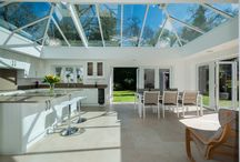 Our #Doors & #windows / Our #Doors & #windows are easy to install, so our customers benefit from a #QualityService..http://www.lordshipwindows.com