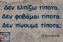 like!!