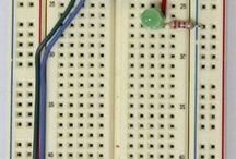 arduino home made
