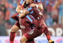 Trabzonspor ulan