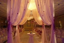 Dreaming FAIRY Tale WEDDING