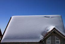 Winter prep / by Tiffany Ann