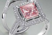 Jewellery / Love it all