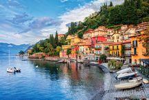 Italië 2016