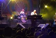 2012: Virada Cultural (SP)