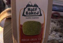 Live - Healthy Snacks