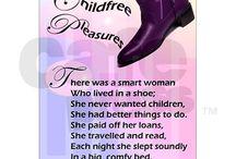 Forget having children