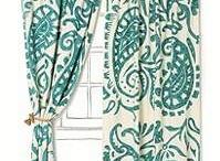 Teal Aqua Turquoise