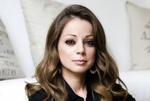 Marcela Valladolid Recipes / See Marcela Valladolid's best recipes, articles and interviews with The Latin Kitchen!