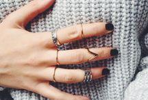 Nails! ^_^