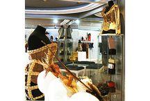 tienda de corsets en madrid