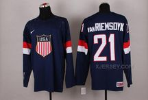 2014 Olympics Team USA