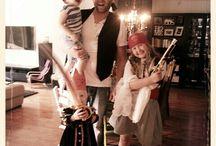 Pirat party