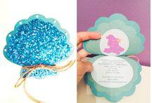 toddler birthday girl invitation ideas diy