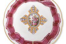 porcelain russian