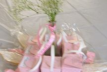 Baby Shower Ideas / Oh, Baby Ideas