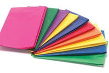 Stuff to Buy / Great Collection for carbonless forms, Business Forms printing, custom design carbonless papers, snapsets