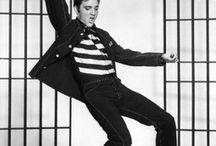 Elvis Presley August. 16 1977