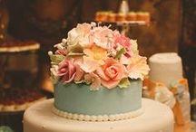 dorty svatebni