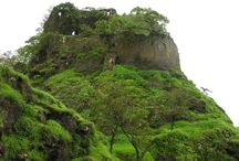 Trek to Fort Karnala / Enjoy A One Day Trek to Fort Karnala We welcome you to join us… On Sunday 18th October 2015 Details: https://goo.gl/pBbvuE