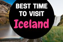 Cool Places @Unlatinoverde.com / It's cold. It's dark for much of the year. But some people love it! Be it Scandinavia or the top of a mountain in Central America, this is where you'll find your 'cool' destinations. Start planning your adventures in #Scandinavia, #Russia, #the Baltic States, #Iceland or a #mountain activity anywhere in the world.