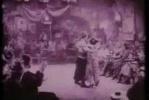 Fairweather manor larp (dances)