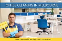 Commercial Cleaning Services / Remember that the commercial cleaning service that you select should always run background checks on its employees, and be sure to counsel your own employees about the safety of sensitive information or expensive equipment. Sneak a peek at this web-site http://www.commercialcleaninginmelbourne.net.au/cleaning-services-melbourne/ for more information on Commercial Cleaning Services.