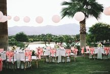 SCP SoCal Weddings / Wedding photography featuring weddings that take place in Southern California