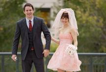 wedding / by Samantha Martin