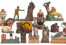 December 9, 2014 Decorative Arts Sale / Furniture, art, and decorative accessories. Online bidding available at www.bidsquare.com.