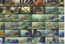 Nemo Course Work