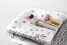 tricotage