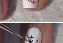 Nailss t