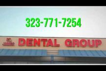 Family And Cosmetic Dentistry Videos / All about St James Dental Group