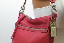 Handbags / Nice Handbags For Everyday
