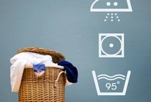 laundry / by M G