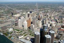 Faible taux de criminalité: ce que ces cinq villes font bien