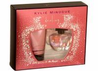 Kylie Minogue Fragrances