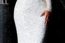 •Elegant dresses•™