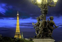 Paris?...Yes, Please ;)