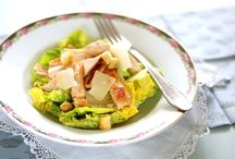 zalievka na salat