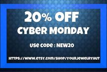 Sales/Discounts/ Body jewelry / www.bodydazzles.net Sales, Promotions and Discount codes