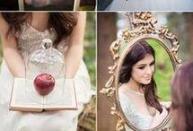 props apples
