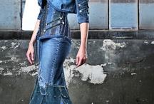 path work jeans