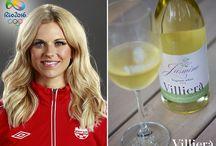 Villiera Wine Comparisons