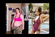 Weight Loss Success Stories / Weight loss stories from folks who took action and took control of their health